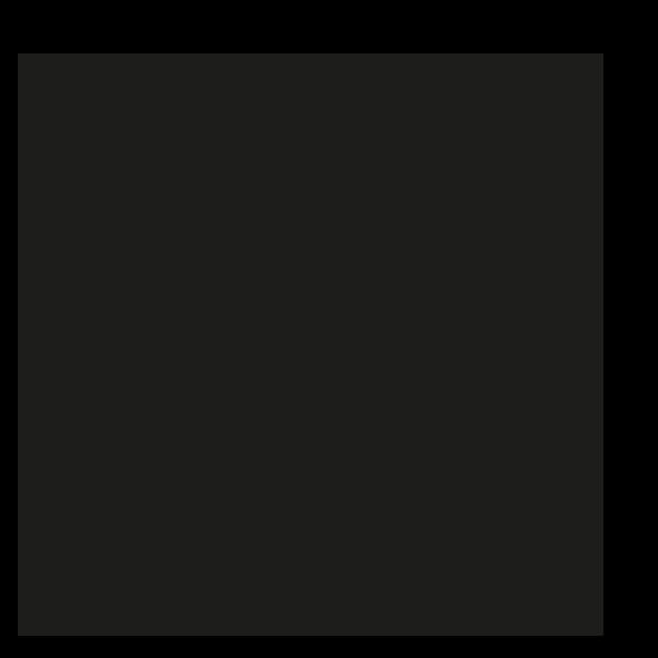 pigeon_transparent